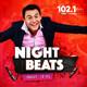 NightBeats 23 de MAYO Dj Invitado Jou Romo