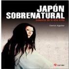 LMNM 63: 'Japón Sobrenatural con Jesús Palacios' y 'Cuentos del Japón oculto'