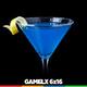 GAMELX 6x16 - Cóctel GAMELX nº1: Sonic Forces, PlayLink, Switch, FIFA coins y juegos para jugar en pareja