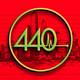 Plan 440 # 06 Visión global acción Local. Mario Sanchez