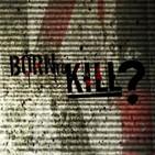 ¿Nacidos Para Matar?. Ted Bundy
