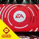 Impresiones EA Play 2018 - Conversación Gamer 11 (Especial E3 2018)