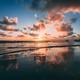 Conferencia y meditación: el mensaje del dolor y el sufrimiento