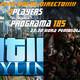 4Players 185 cities skylines, prey y warhammer 40000 dawn of war