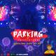 PARKING DE CUARENTENA MIX 2020 (Plena Tras Plena) - @DjCholinPanama