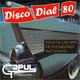 Disco Dial 80 Edición 321 (Primera parte)