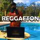 Reggaeton AGO-SEP 2020 /Dj Zackmo/ Maluma - Hawái , Maluma - Parce , Lele Pons Guaynaa - Se Te Nota