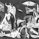Guernica: la otra cara de un bombardeo