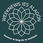 Entrevista a Thales, profesor de biología IES Alagón