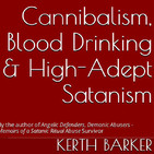 Canibalismo según Kerth Barker (3)