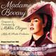 Madame Bovary (Miklós Rózsa,1949)