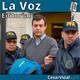 """Editorial: """"La confesión del contador"""" - 05/02/20"""