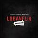 Urbanflix Radioshow #05