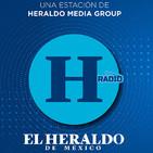 Vamos a construir un partido de oposición crítico y firme, no seremos satélite de Morena: Alejandro Moreno Cárdenas