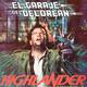 El Garaje del DeLorean 03x13: Especial HIGHLANDER (1986)