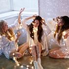 Kpop Christmas Mix
