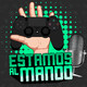 EAM 2-15 Seccion PC, contenido sexual, Remasters mal, Tere unchained