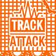 Track Attack con Pepe Campa, 4 de noviembre de 2018