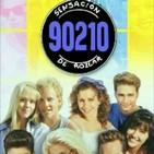 90210 Fin 1 Temporada con Mitch Spitz Sensación de vivir