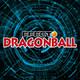 Efecto Dragon Ball 1x10