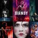 #36 Nuestras películas favoritas de 2018.