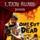 Acto I - Escena III: One Cut of the Dead
