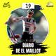 Diario El Maillot | Tour de Francia 2020: 19ª etapa
