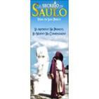 El Secreto de Saulo: Vida de San Pablo