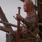 Los violentos de Goyix 031 - Batalla contra los wendols (El guerrero número 13)