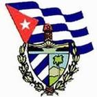 Consejo de la Administración Municipal