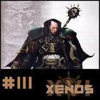 #111 WH40K - Xenos 16