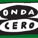 20181003 Onda Cero-Entrevista-J Barbero-L Palacios_Taller_El fracaso