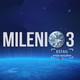 """milenio 3 - El Crimen de """"Los Galindos"""""""