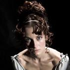 Berenice (Edgar Allan Poe)   Audiolibro - Audiorelato
