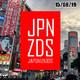 Japonizados Micropodcast 15 de Agosto: Omotesando, Takeshita Street & Shibuya (Tokio)