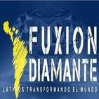 5. El Plan de pagos - Fuxion Diamante