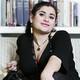 Entrevista a la escritora Lucía Etxebarría, autora de '¿Por qué el amor nos duele tanto?'