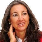 Píldoras de Inspiración_Superar el miedo al fracaso_Ana Aceituno_11/04/19