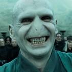 El Descampao - Entrevistas Bizarras 7 - Voldemort
