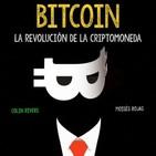 ¿Bitcoin? la moneda del nuevo orden mundial?