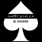 4 Picas 2.0 07x132 - El Dossier (Reto solidario Eurogol de CD Peñagrande)