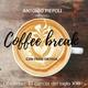 Coffee Break 5- El cancer del sigo XXI LA OBESIDAD- con Fran Ortega