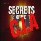 Secrets of the CIA