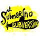 SUBSUB Ep 00 - Declaración de intenciones