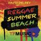 1x19 Reggae Summer Beach