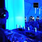 Conexiones MZK: Cap. 22 - Sesión especial de new wave y postpunk