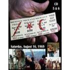 Woodstock 1969 1st Day CD 05