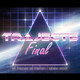 Trajecte Final 048: Infinity War i Solo