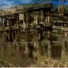 Secretos de la Arqueología (20de24):Secretos de la isla de Minos