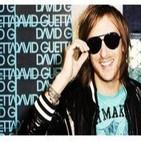 David Guetta - DJ Mix - 08/12/2012